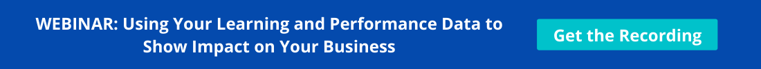 Learning_and_performance_webinar_recording_CTA