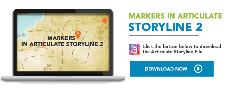 Elearning challenge_Markers in Articulate Storyline 2_C139
