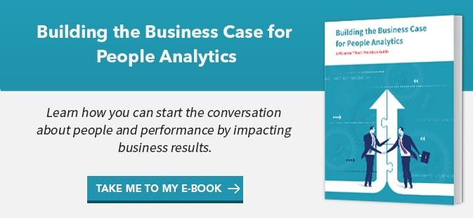 Guide 16 - Building the Business Case for People Analytics