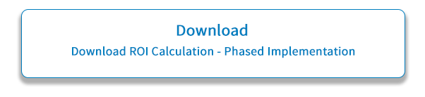 HCM Part 5_ROI Calculation - Phased Implementation
