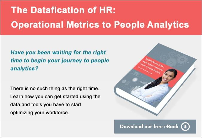 G14_The Datafication of HR
