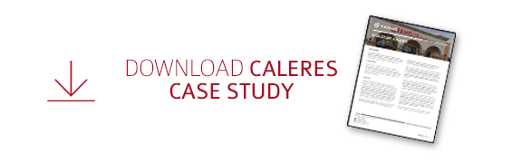 Download Caleres Case Study