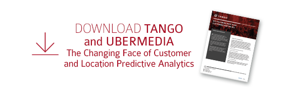 Download  Tango and UberMedia