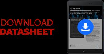Tango Next-Gen IWMS Datasheet