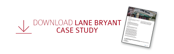 Download Lane Bryant Case Study