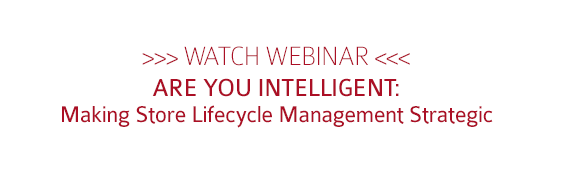 Download Webinar