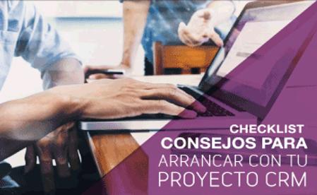Como_arrancar_con_tu_proyecto_CRM