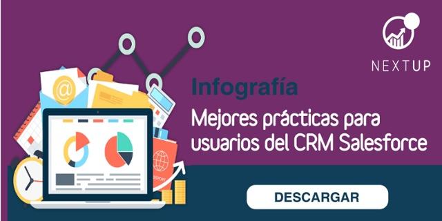 CTA-infografia-mejores-practicas-para-usuarios-del-crm-salesforce