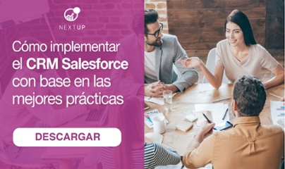 CTA_Como_implementar_CRM_Salesforce
