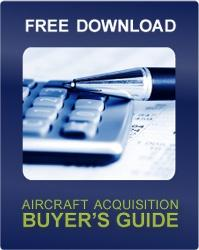 http://www.shorelineaviation.net/download-your-free-buy-aircraft-acquisition-buyers-guide