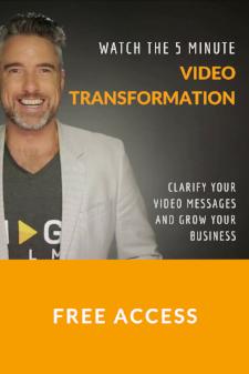 Video Marketing Course