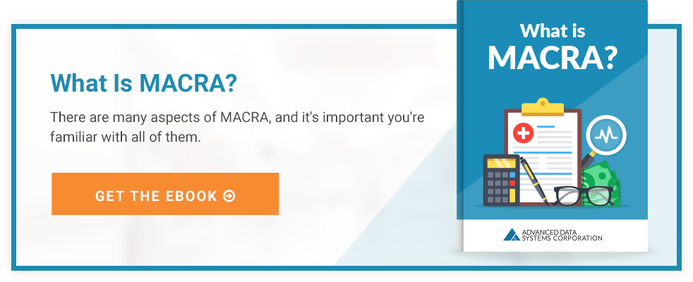 MACRA-How-to-Prepare-for-Tomorrows-Healthcare-Industry