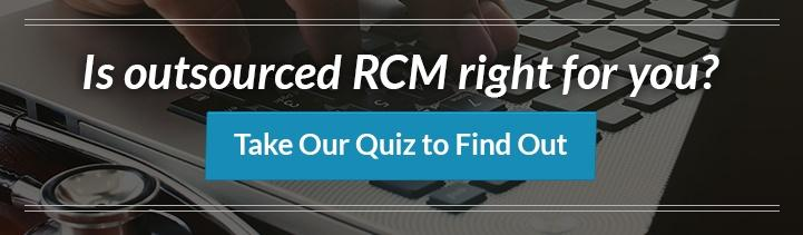 Outsourced-RCM