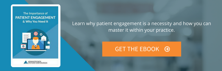 Patient-Engagement