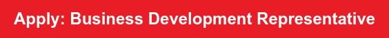 Apply: Business Development Representative