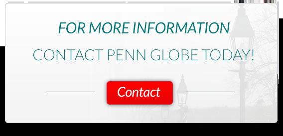 Contact Penn Globe