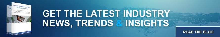 Get the latest industry news, trends & insights