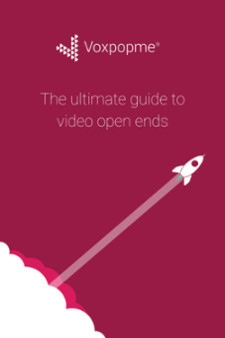 The Ultimate Guide To Video Open Ends