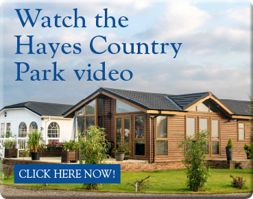 Hayes Country Park Essex video