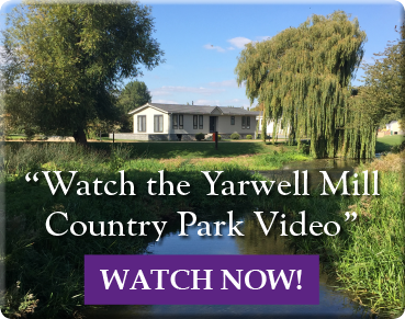 introduction to yarwell mill country park video