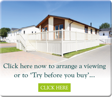 click here to arrange a viewing or 'Try before you buy' with a 2 night stay