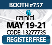 Rapid 2015 Registration