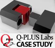 Q-PLUS Nano measurement