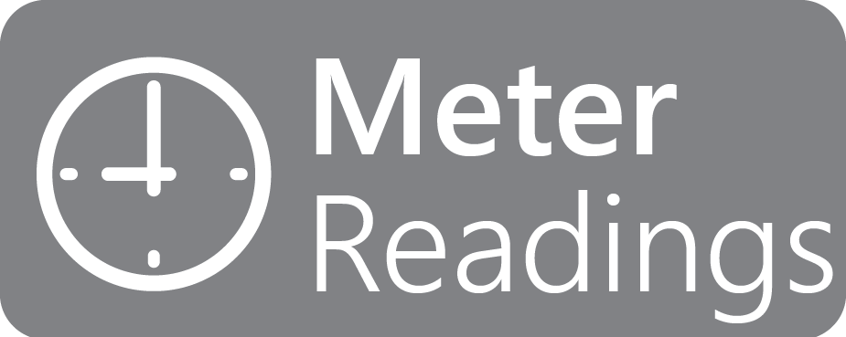 Meter Readings