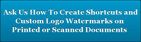 How_To_Create_Custom_Logo_Watermarks
