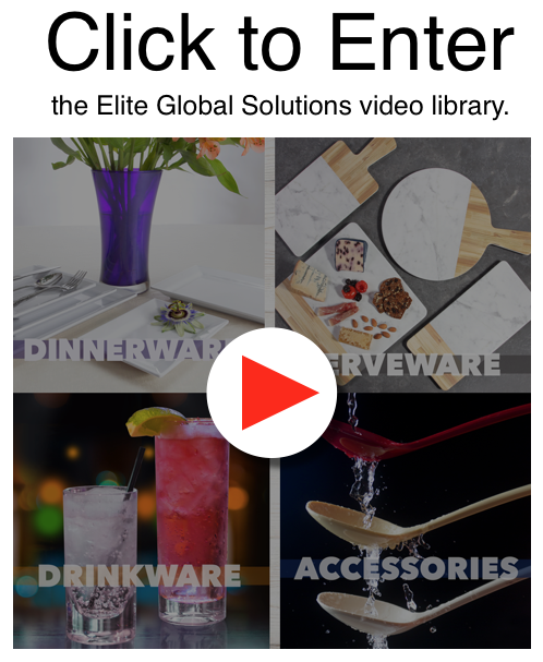 Elite Global Solutions Video Library CTA