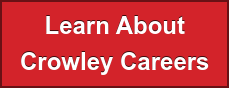Learn About Crowley Careers