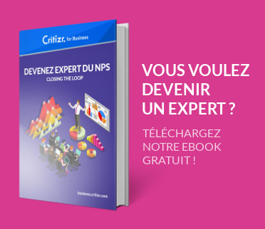 devenez un expert du NPS : closing the loop