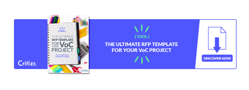 EN-CTA-RFP template