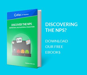 Download NPS ebook