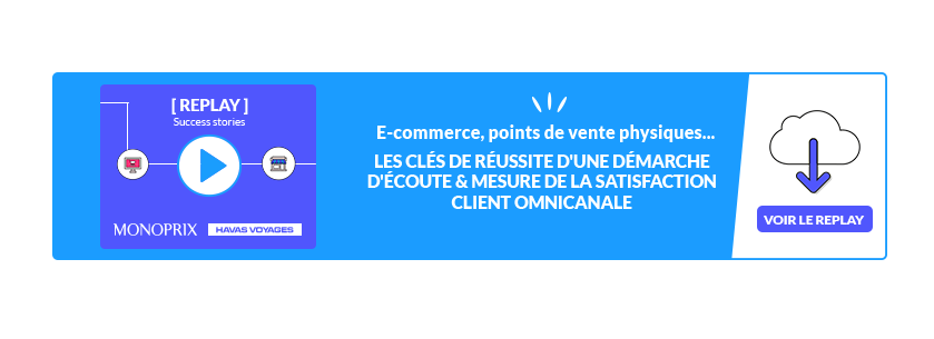 replay webinar monoprix havas voyages