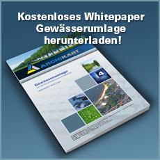 Kostenloses Whitepaper Friedhofsverwaltung herunterladen!