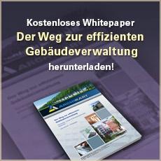 Whitepaper Gebäudeverwaltung (CTA)