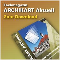 Download Fachmagazin Ausgabe 1/2018
