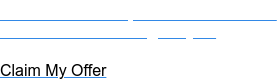 April Only: Get $1,400 Off Your Next Siding, Roofing, or Windows Project Claim Your Offer