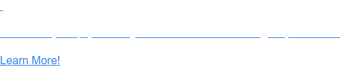 Receive up to $2,021 off your James Hardie Siding Replacement Learn More!