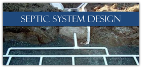 septic system design in ct