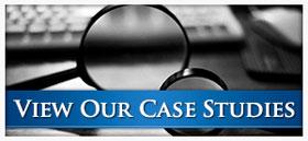 GHH-Case-Study