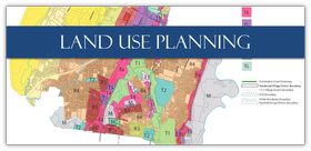 land use planning ct