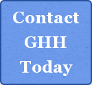 Contact GHH Today