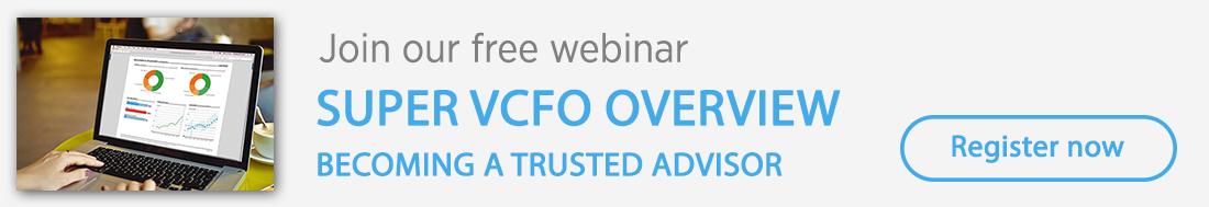 CTA_Virtual_CFO_and_Trusted_Advisor_Webinar