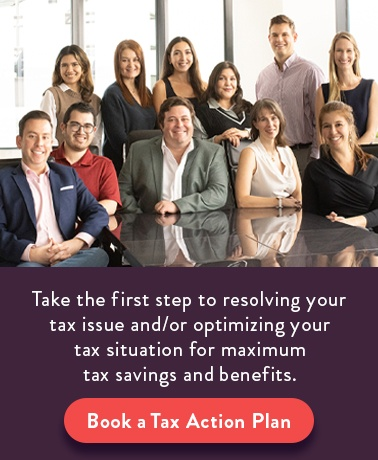 Book an Action Plan