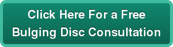 Click Here For a Free Bulging Disc Consultation
