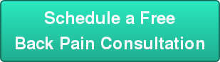 Schedule a Free Back Pain Consultation