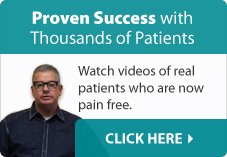 Proven Success with Thousands of Patients