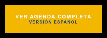Ver Agenda completa VERSIÓN ESPAÑOL